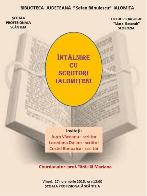 Sc. Prof. SCANTEIA.jpg