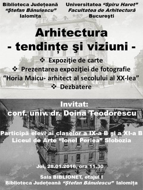 Afis Arhitectura.jpg