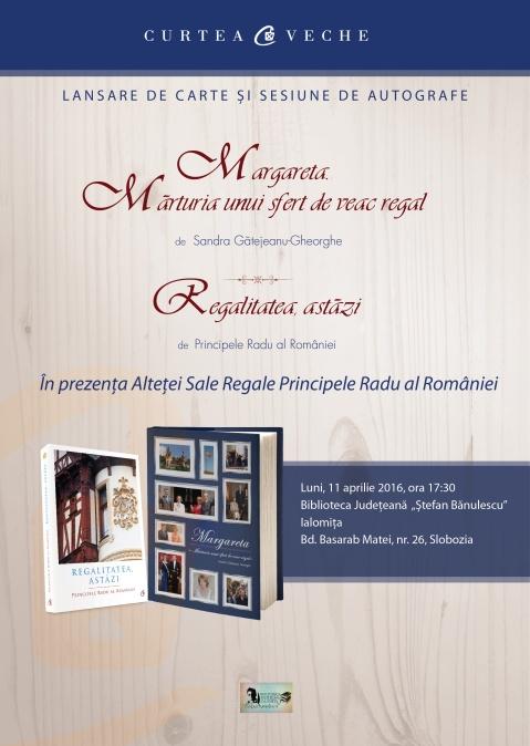 Lansare de carte Casa regala Slobozia.jpg