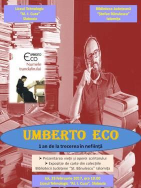 Afis - Umberto Eco.jpg