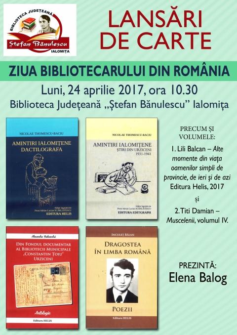 Ziua Bibliotecarului din România 1.jpg