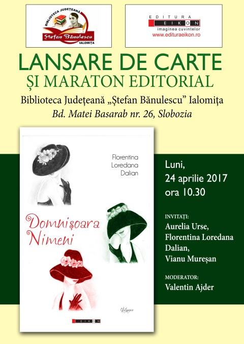 Ziua Bibliotecarului din România 2.jpg