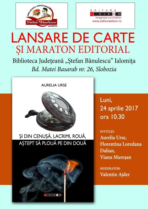 Ziua Bibliotecarului din România 3.jpg