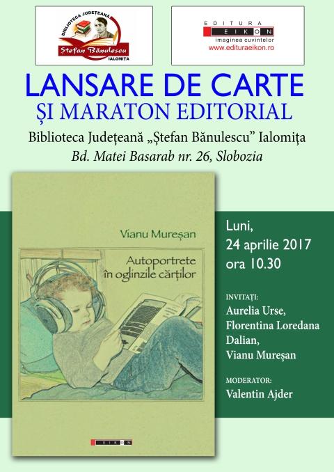 Ziua Bibliotecarului din România 4.jpg