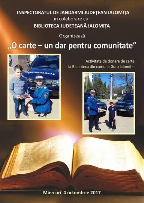 5 Jandarmeria 4.10.jpg