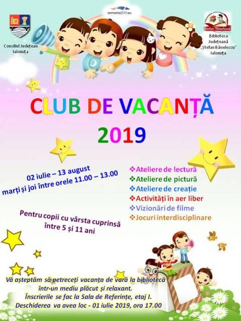 CLUB DE VACANTA 2019 (afis).jpg